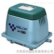 美国HIBLOW气动隔膜真空泵VP-6035型