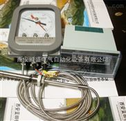 BWD-3K320-仪器/干式变压器电脑温控器-变送器