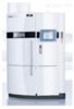 華曙SS402P-3D打印設備/非金屬3D打印設備/3D打印技術