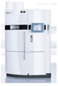 EOSP760-3D打印设备/非金属3D打印设备/3D打印技术