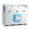 PAC30A-YT-B400-500-11希曼顿XIMADEN金曼顿三相可控硅调压器