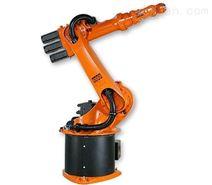 KR16L6 机器人价格