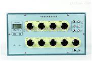 M375618-ZX119-8-绝缘电阻表检定装置