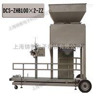 ZH木屑杂料定量包装机
