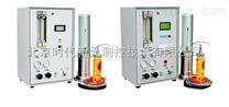 HC-2C-氧指数测定仪