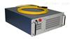 单光纤输出脉冲光纤激光器