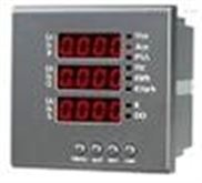 GEC2013-三相电压表GEC2013