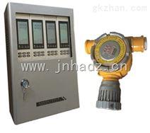 煤气发生炉一氧化碳气体报警器SNK6000