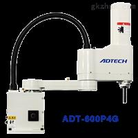 ADT-600P4G