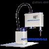 ADT-200X4G040-0.8