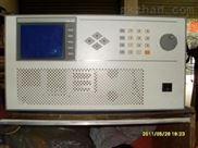 销售回收chroma61501找货61502可编程交流电源