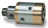 北京汉达森优势供应西班牙Meler 梅尔/粘合专用设备,Meler热熔胶机