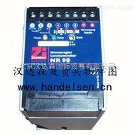北京汉达森专业供应德国ZIMMER漏水检测继电器