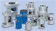 北京汉达森专业供应德国SITEMA高制动夹紧装置/德国SITEMA制动器