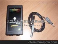 北京汉达森专业销售Alfa Laval热换器胶垫/Alfa