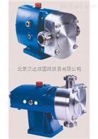1020-6/4-1/2汉达森原厂采购德国Kniel1020-6/4-1/2电源/真空传感器/压力开关