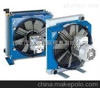 意大利EMMEGI热交换器北京汉达森专业销售意大利EMMEGI热交换器丨让您满意的价格丨一对一的客户服务丨