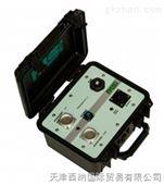 意大利P.A.S.I.电阻率测试仪INT-150型