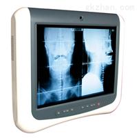 医用平板电脑M1525
