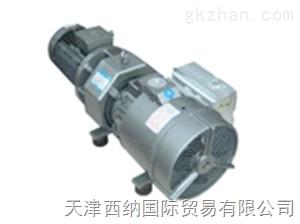 意大利VACUUMATTEIS�o油真空泵GRV2型