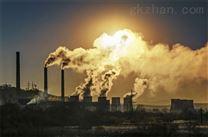 EMCP物联网云平台应用于远程空气污染监测
