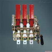 巨川电气 DW16-1800A/3P 框架断路器
