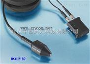 MKM-2180S-光纤次声传感器