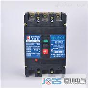 巨川电气 MM1-630L/3300塑壳式断路器