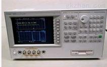 回收商Agilent4294A阻抗分析仪