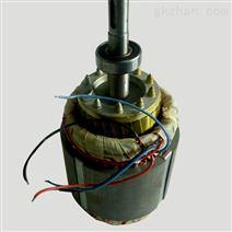 电动工具/电动工具价格