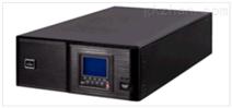ITA 30 40 系列UPS/中大功率UPS