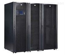 APM系列UPS/中大功率UPS