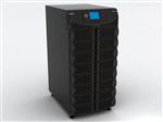 APS冗余模块化整合供电系统/小功率UPS