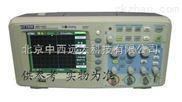 ZX400472/ADS1022CAL-示波器