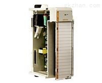 Compact I/O 模块/中型控制系统
