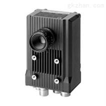FQ-M系列视觉传感器