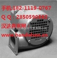 RS/BGB汉达森代理德国Dunkermotoren RS/BGB无刷直流电机