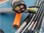 轨道车辆用多芯控制电缆