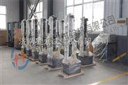 塑料专用拉力检测仪技术方案
