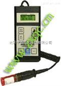 中西便携式腐蚀测试仪 型号:9000 Plus CORRATER  库号:M338945