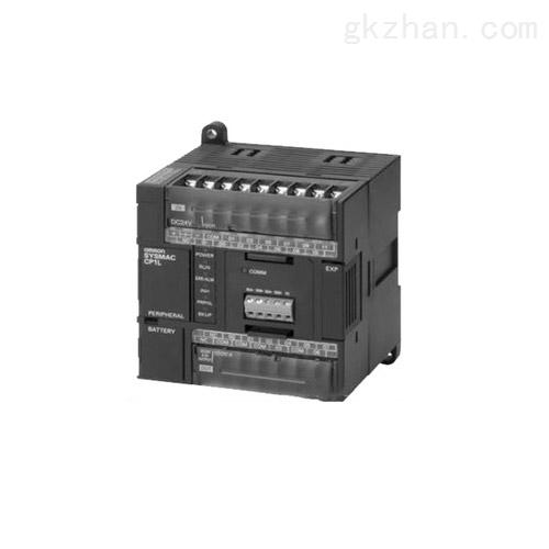欧姆龙plc cp1e-n20dt1-d-ch-帮到网