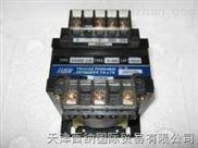 日本TOYOGIKEN连接器接线柱BOXTC系列