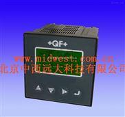 GY74/QF8350-腐蚀测试仪