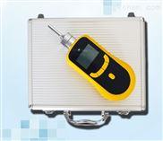 HD-P700-供应煤气泄露报警器,工业用可燃气体检测仪