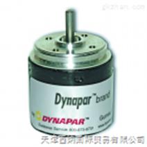 RI58-H型DANAPAR热敏打印机