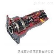 2223.0型STATRON直流稳压稳流电源