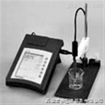 HBU-112/HBU-14型DKK-TOA电导率计