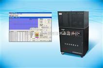 平板导热仪 导热系数测定仪