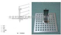 ZX针型测厚仪