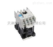 石家庄三菱交流接触器S-N300热继电器
